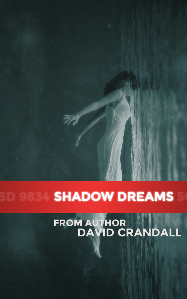 Shadow Dreams by David Crandall